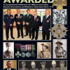 AUSTRALIANS AWARDED 2ND EDITION - Clive Johnson